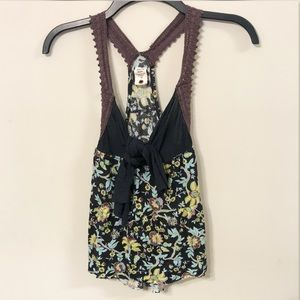 4 for $25 Free People   Tank Top